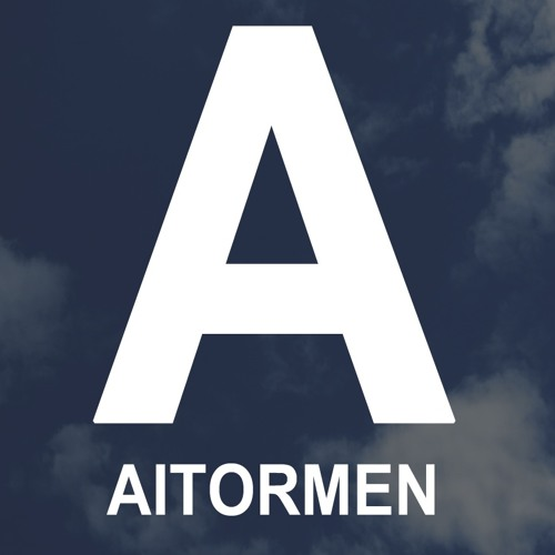 Aitormen's avatar