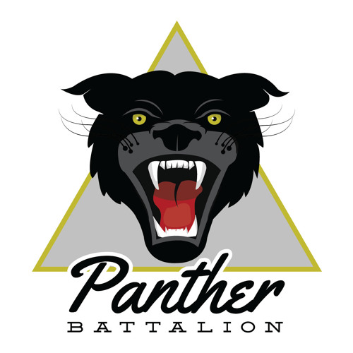 Panther Battalion's avatar