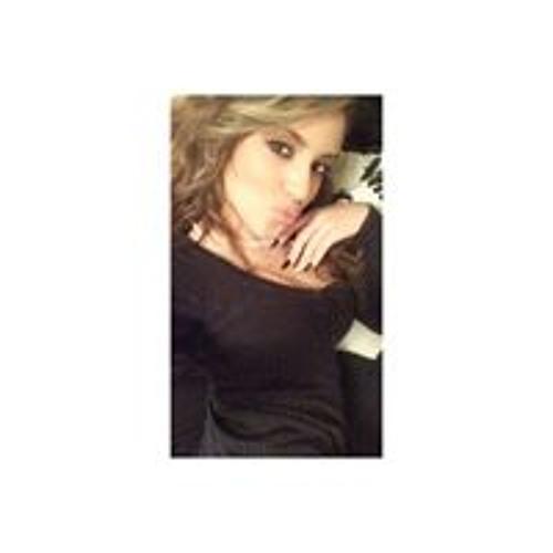 __heartattack's avatar
