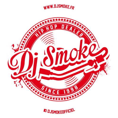 Dj Smoke Mixtapes's avatar