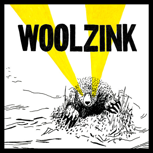 Woolzink's avatar