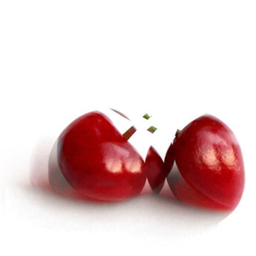 cherries's avatar