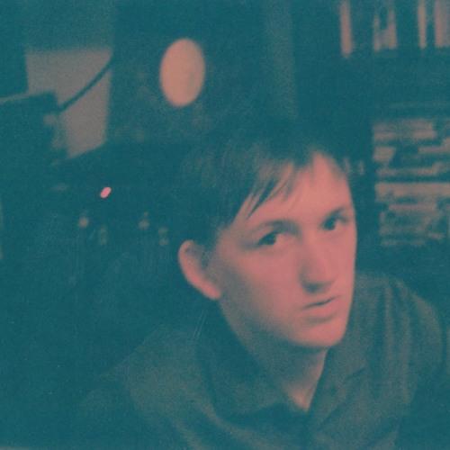 Mellow Bloke's avatar