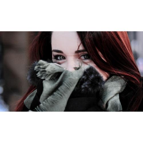 Jess Chizuk's avatar