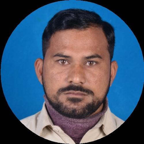 user9813633's avatar