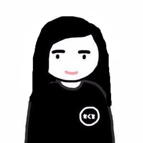 melissadaum's avatar