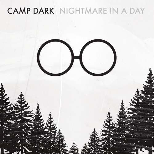 Camp Dark's avatar