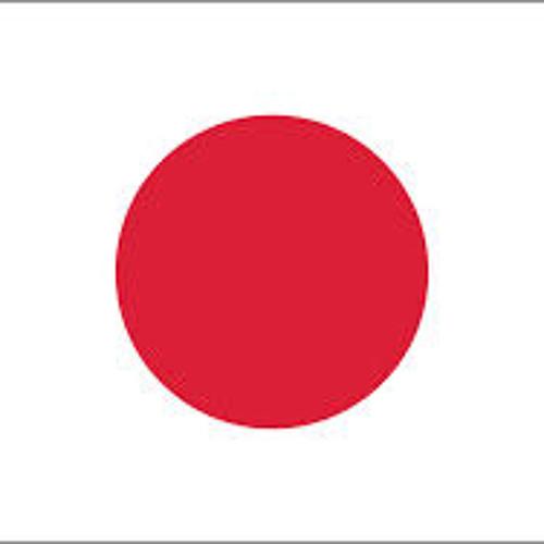 Nagaoka's avatar