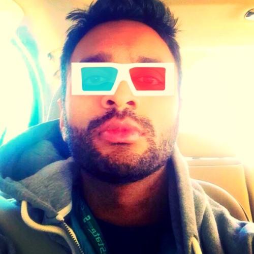 airindia04's avatar