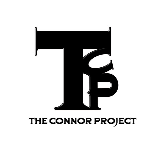 The Connor Project's avatar