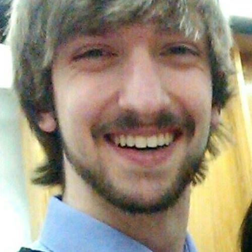 ejmillermusic's avatar