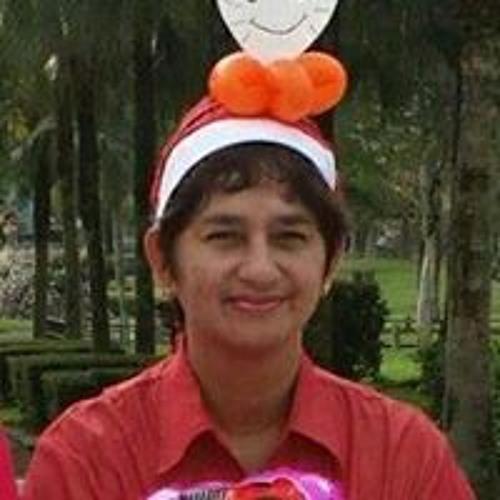 Shahnaz Alsagoff's avatar