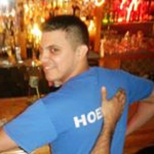 Devin Hoefling's avatar
