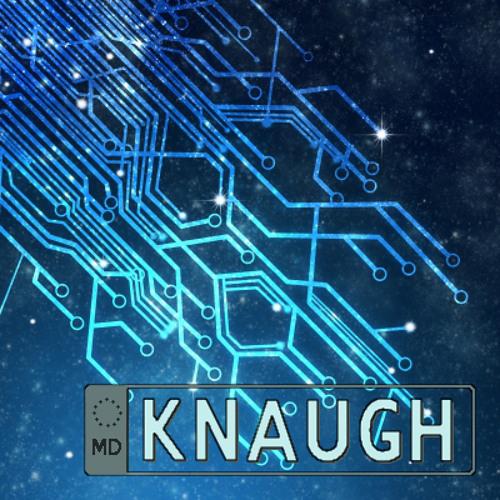 knaugh's avatar
