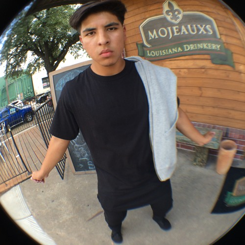 sonofyeezus's avatar