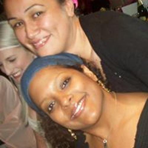 Moana At Nzma's avatar