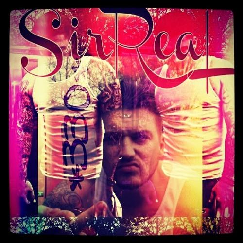 SirReaL777's avatar