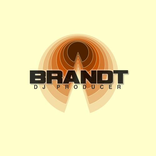 Dj_Brandt's avatar