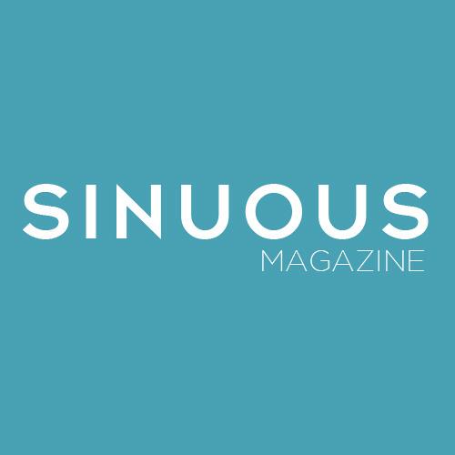Sinuous Magazine's avatar
