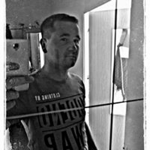 Andre Kirsch's avatar