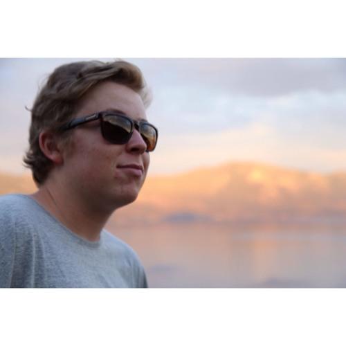 yo_hansen's avatar