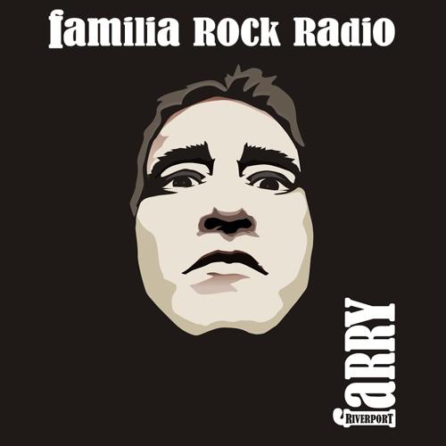farry_family_radio's avatar