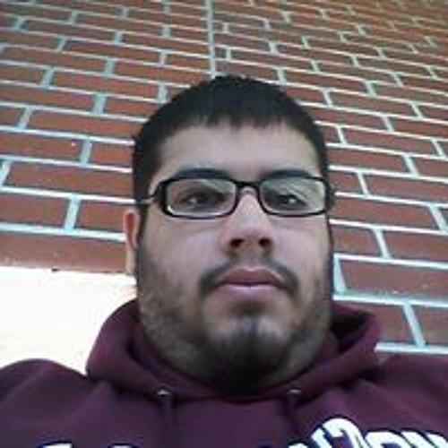 Danny Infante's avatar