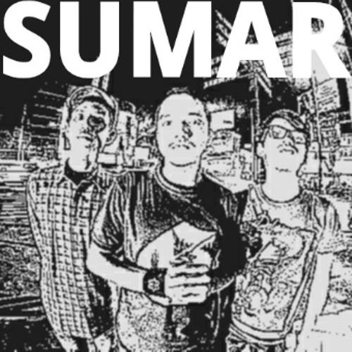 SUMAR's avatar