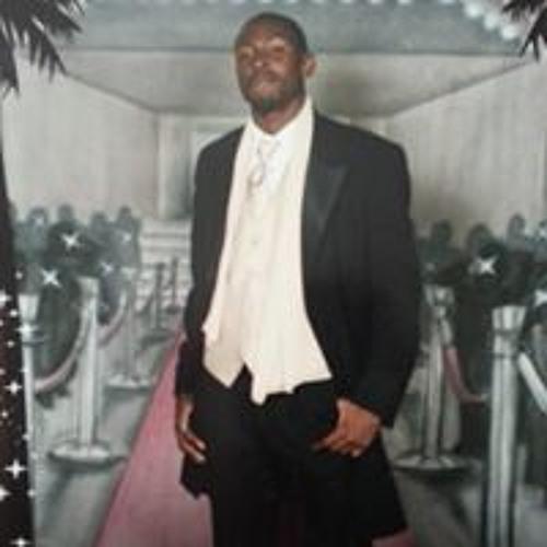 Ray Ray Webb's avatar