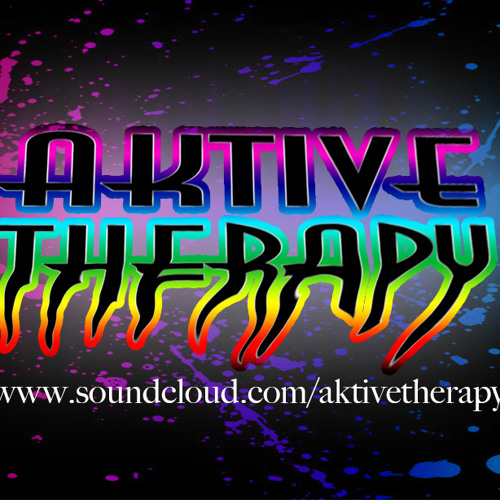 Aktive Therapy's avatar
