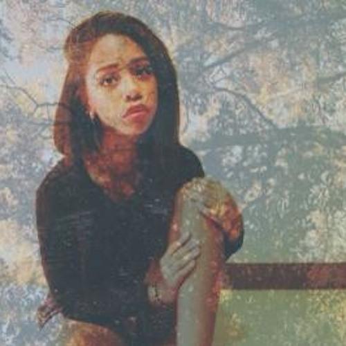 Zahra A.Y. Sabir's avatar