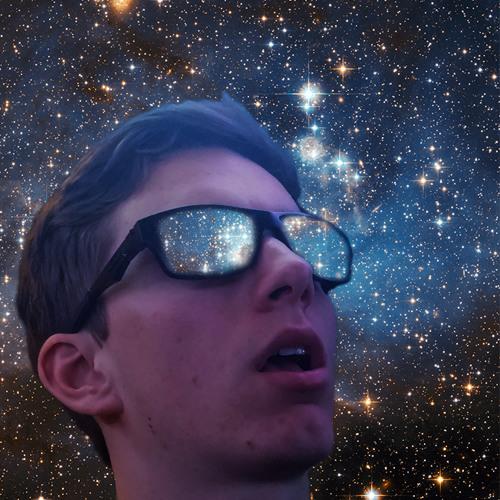 Ian Lennox's avatar