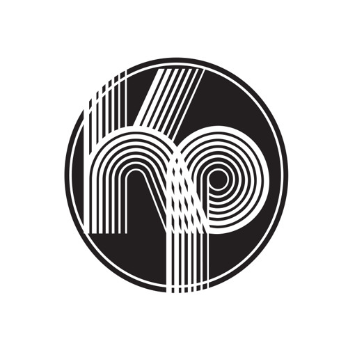 Kaleikini Productions's avatar