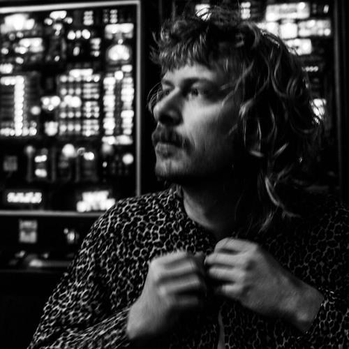 Jens-Ulrik Kleemeyer's avatar