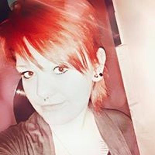 Lisa-Marie Keutel   Free Listening on SoundCloud