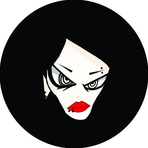 Choi  Sam's avatar
