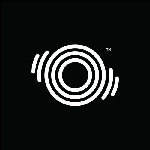 Trackage Scheme's avatar