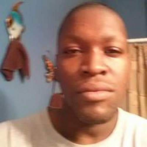 Timothy Terrill Moore's avatar
