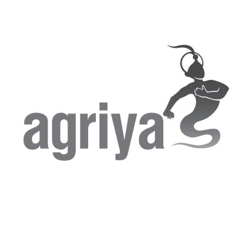 agriya's avatar