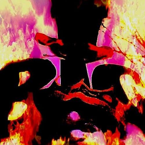 StreetKing(Bigg)'s avatar