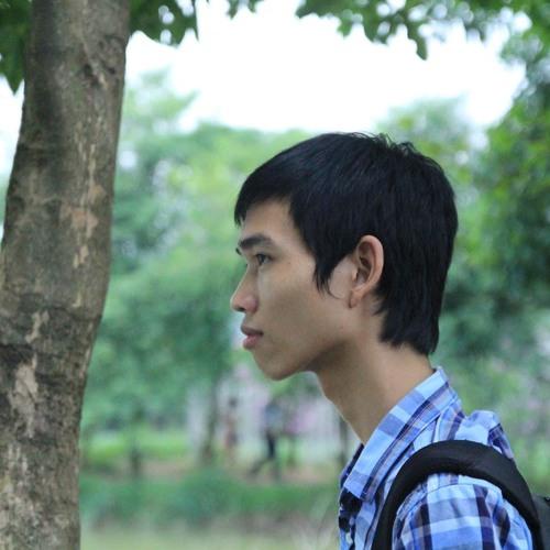 Quan Nguyen's avatar