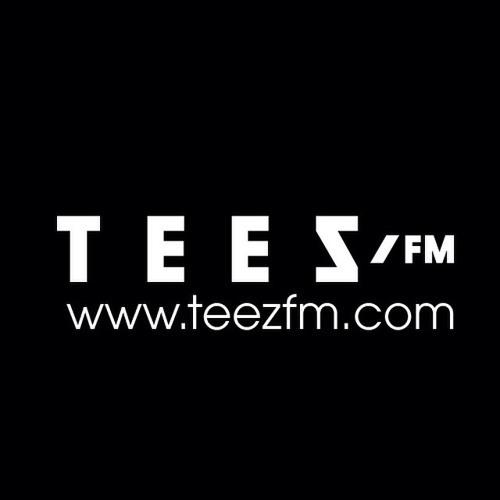TEEZ'FM's avatar