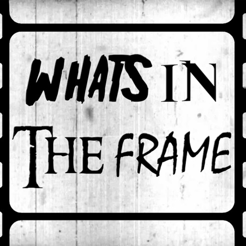 what's in the frame's avatar