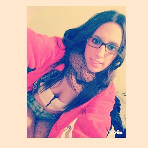 Andreaa Rincón Romero's avatar