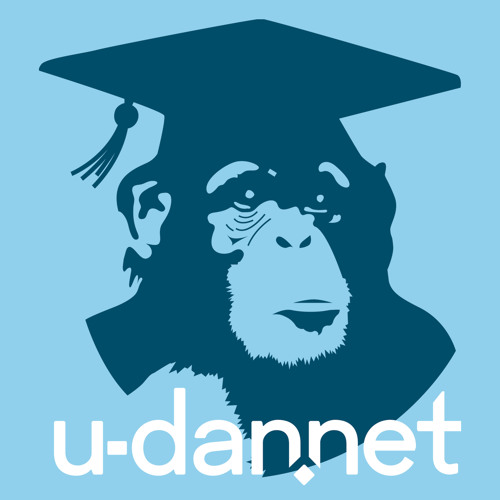 Udannet's avatar