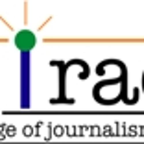 Asian College Radio's avatar