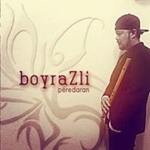 boyrazli's avatar