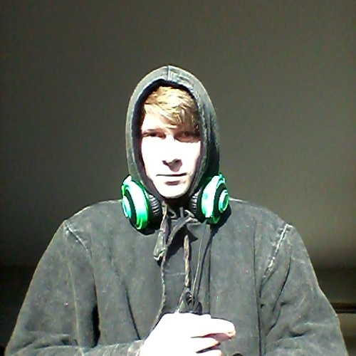 HalfGram's avatar