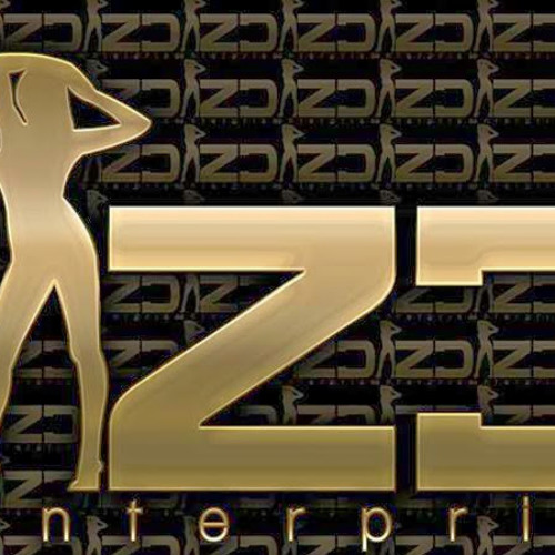ZD ENTERPRISE OFFICIAL's avatar