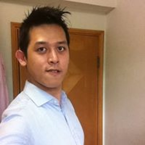 Christopher  Cheung's avatar